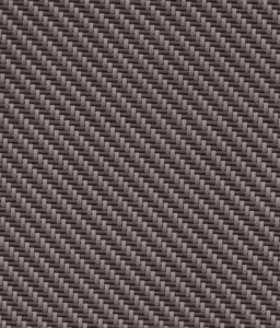BasketWeaveCarbon large
