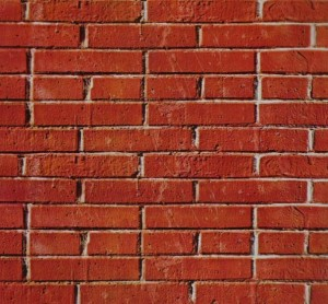 BrickWall grande (1)