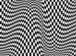 CheckerboardWave grande