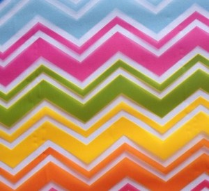 ColorfulChevrons2 large (1)