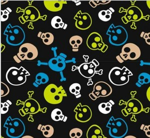 ColorfulSkulls grande