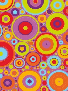ConcentricCircles large (1)