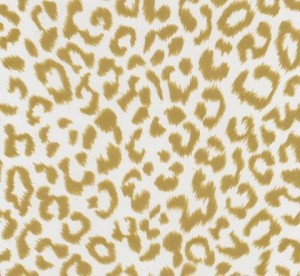 GoldCheetah large