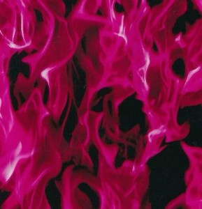 PinkFlames f06515d0-95fa-42be-8157-ccd2bd277a7e large