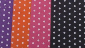 WhitePolkaDots large (1)